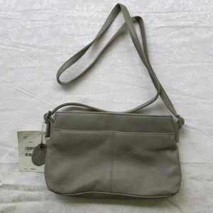 Kim Rogers shoulder bag NWTS